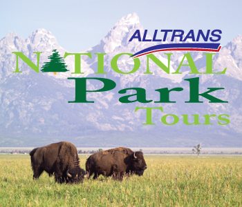 Alltrans Nation Park Tours